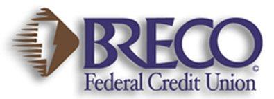 Breco Federal Credit Union