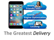 mobile-solutions-2