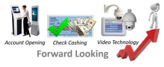 self-banking4