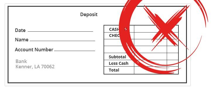 atm-deposit-automation2