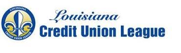 Louisiana Credit Union