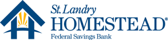 St. Landry Homestead Federal Savings Bank