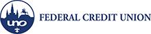 UNO Federal Credit Union