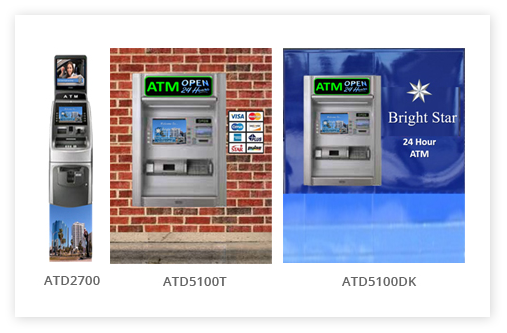 Value Based Cash Dispense Solutions